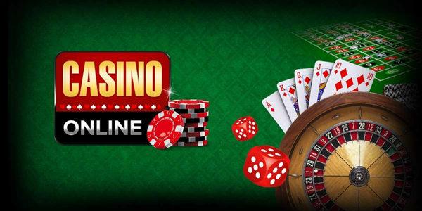 Casino online sbobet dengan bonus besar