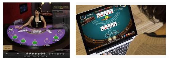 Ketentuan bermain poker online sbobet