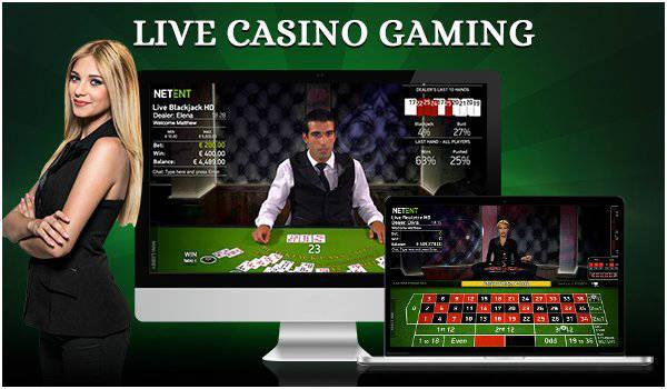 Taruhan besar di live casino sbobet